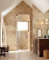 bathroom tile installation elegant 210 best inspiring tile images on of 46 elegant bathroom tile