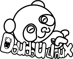 Small Picture Coloring Pages Draw A Panda Keanuvillecom