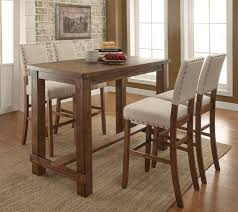 dining room tables bar height. Best 25 Bar Height Dining Table Ideas On Pinterest Stools Room Tables N