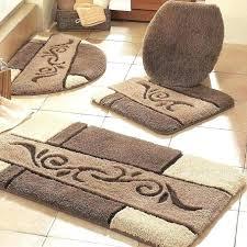 bath rugs bathroom rugs fascinating bathroom rugs also coffee tables purple bathroom with regard to bath rugs