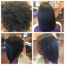 La Bella Dominican Hair Salon 13 Reviews Hair Salons