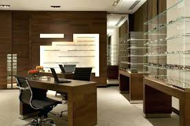 unfinished furniture stores in rhode island used furniture ers in rhode island optx optical store design rhode island furniture in providence rhode island