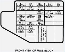 94 toyota corolla fuse box 1994 toyota corolla fuse box location 94 toyota camry fuse box diagram createinteractions 38 super 1994 toyota corolla fuse box diagram createinteractions 1994 toyota corolla fuse box 1994 toyota