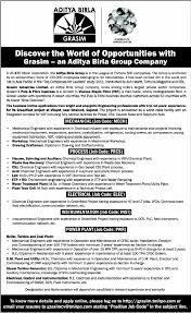 Power Plant Mechanical Engineer Resumes Power Plant Engineer Job In N A Engineering Civil And