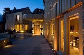 view modern house lights. Modren Lights York View Modernexterior In Modern House Lights