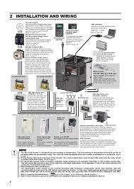 inverter wiring diagram manual inverter image catalog inverter fr e700 instruction manual basic mitsubishi beetec u2026 on inverter wiring diagram manual