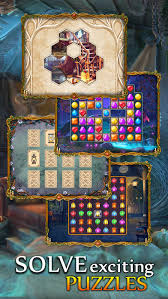 These games challenge your ability to concentrate and find objects deadly puzzles: Best Hidden Object Games For Ipad In 2021 Softonic