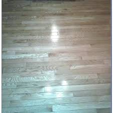 can you use a steam mop on vinyl plank flooring best for floors clean floor