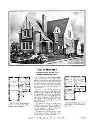 sears homes floor plans best of sears home plans 20 inspirational new house floor plans