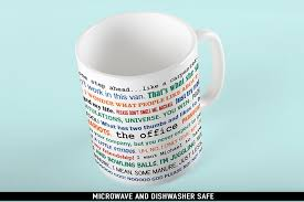 the office coffee mug. zoom the office coffee mug n