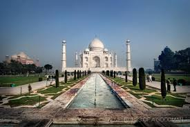 taj mahal essay how i snuck my aunt s ashes past taj mahal  how i snuck my aunt s ashes past taj mahal security greg goodman a classic postcard