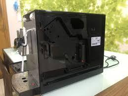 Thanh lý máy pha cà phê Tự Động Melitta Caffeo Solo - Máy công ty tại Hồ  Chí Minh - 459563