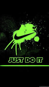 nike soccer wallpaper for iphone 5. Exellent Soccer Nike Soccer Quotes Wallpapers Iphone 5 Album On Quotesvilcom And Wallpaper For