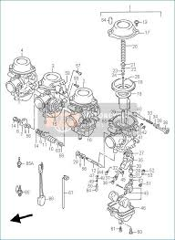 wiring diagram suzuki rf900r wiring diagram libraries wiring diagram suzuki rf900r wiring diagram schematic