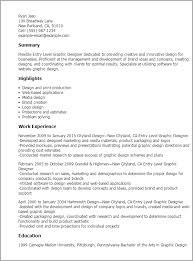 Entry Level Jobs In Graphic Design Tassepatufutsal Com