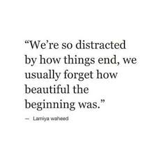 Beautiful Past Quotes Best Of Forget The Past Quotes Tumblr