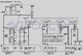 1995 camaro wiring schematic free vehicle wiring diagrams \u2022 2010 Camaro Location of Thermostat 95 camaro wiring harness free vehicle wiring diagrams u2022 rh narfiyanstudio com 2010 camaro wiring diagram
