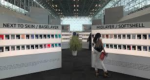 fashion trade shows and sourcing fairs 2019 2020 apparel entrepreneurship