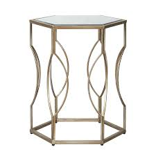large size of silver side tables large size of coffee table end as brushed bedside australia