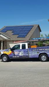 solar electric texas. Fine Electric Image Alt Text With Solar Electric Texas