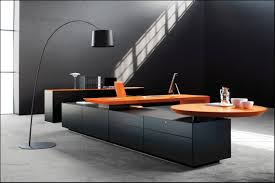 office design furniture. interior 107 modish home office design small officeu201a study furniture ideasu201a space and interiors r