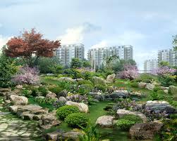 Wallpaper Photoshop City Nature Buildings Japan