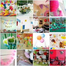 decorating ideas for parties popular photo of cdcfdaacdebb jpg
