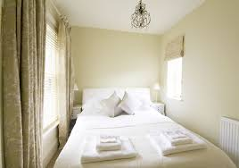 Good The York   Room   Duke House   City Centre Boutique Bed And Breakfast    Duke. Image Number 15 Of Small Double Bedrooms .