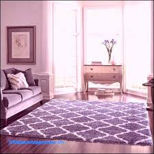 rug on carpet bedroom. Rug On Carpet Bedroom Luxury 61 Best Small New York  Spaces Magazine Rug On Carpet Bedroom