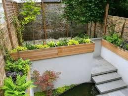 Small Picture 108 best Voorbeeldtuinen images on Pinterest Garden ideas