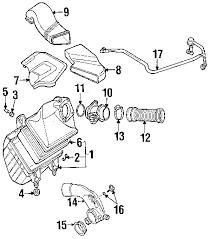 parts com® volkswagen passat engine parts oem parts diagrams 2002 volkswagen passat glx v6 2 8 liter gas engine parts