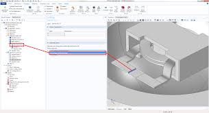 Inductor Design Tutorial Evaluate Your 3d Inductor Design With Comsol Multiphysics