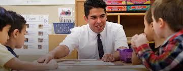 teaching certification alternative teacher certification dallas