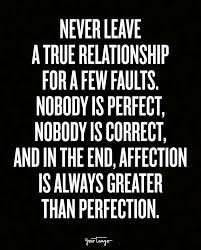 Brilliant And Love Quotes Download With Image