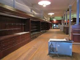 Salvage Kitchen Cabinets Salvaged Kitchen Cabinets Atlanta Cliff Kitchen