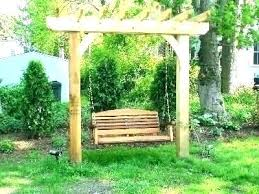 full size of porch swing seat cover fabric replacement cushions and back yard patio agreeable chair