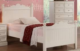 Tesco Bedroom Furniture Interesting Ideas
