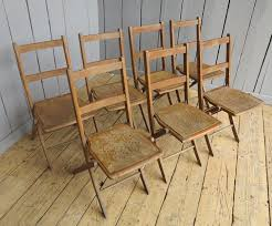 old folding chairs for sale. ukaa buy and sell reclaimed folding antique chairs old for sale c