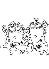 Small Picture 11 best norris images on Pinterest Drawings Coloring sheets and