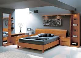 modern wood bedroom furniture. Incredible Modern Bedroom Sets Furniture Platform Set With Extra Storage Wood