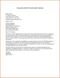 admin cover letter bank teller resume cover letter more admin cover letter template