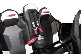name rzr xp1000 center seat white 15 jpg views