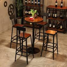 royal crown of starbucks retro high chair high chair bar stool solid wood tables and chairs small round wrought iron bar stools bar tables and chairs cafe