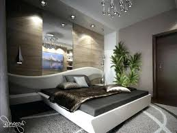 grey romantic master bedroom ideas grey romantic master bedroom ideas master bedroom decorating