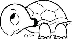 Free Turtle Coloring Pages Ninja Turtles Coloring Pages To Print
