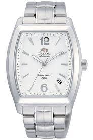 Мужские наручные механические <b>часы Orient ERAE002W</b> с ...