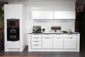 photo 1 of 3 white painting laminate kitchen cabinets refacing kitchen cabinets luxury laminate kitchen cabinets design