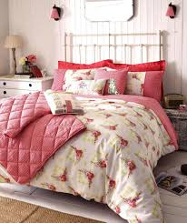 Shabby Chic Bedroom Furniture Sets Uk Sweet Shabby Chic Bedrooms