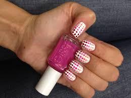 Diy Manicure Designs Easy Diy Manicure Designs And Ideas