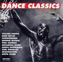Dance Classics Gold [Alex]